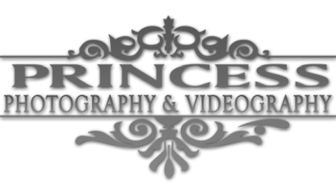 Princess Photo&Video